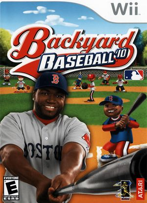 BackyardBaseball10Wii.jpg