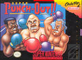 Super Punch-Out‼.jpg