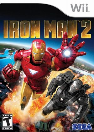 Iron Man 2-The Video Game.jpg