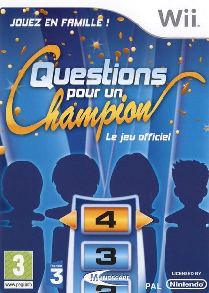 File:Questions pour un Champion.jpg