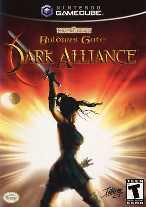 Baldur's Gate- Dark Alliance.jpg