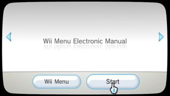 Wii Menu Electronic Manual.jpg