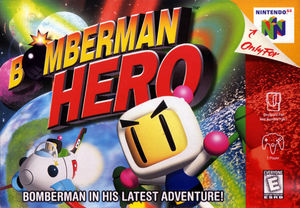 Bomberman Hero.jpg