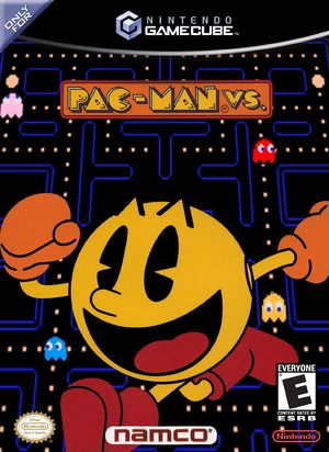 Pac-Man Vs.jpg