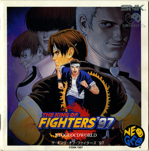The King of Fighters 97.jpg