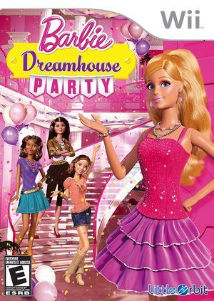 Barbie Dreamhouse Party.jpg