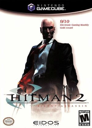 Hitman 2-Silent Assassin.jpg