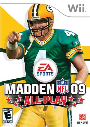 Madden NFL 09 All-Play.jpg