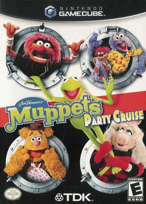Muppets Party Cruise.jpg