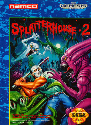 Splatterhouse 2.jpg
