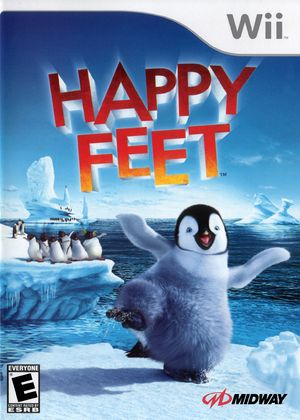 Happy Feet (Wii).jpg