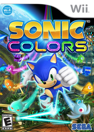 SonicColors.jpg