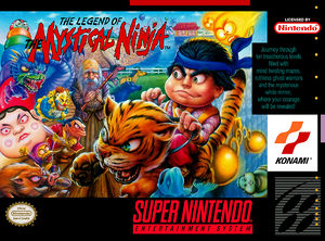 The Legend of the Mystical Ninja.jpg