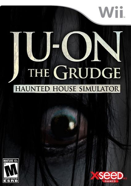 File:Ju-OnTheGrudge.jpg