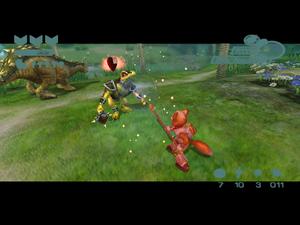 Star fox adventures gamecube iso download | portalroms. Com.