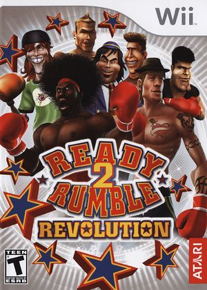 Ready 2 Rumble-Revolution.jpg