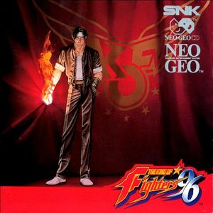 The King of Fighters 96.jpg