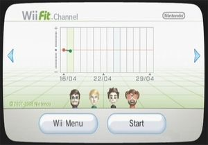 Wii Fit Channel.jpg