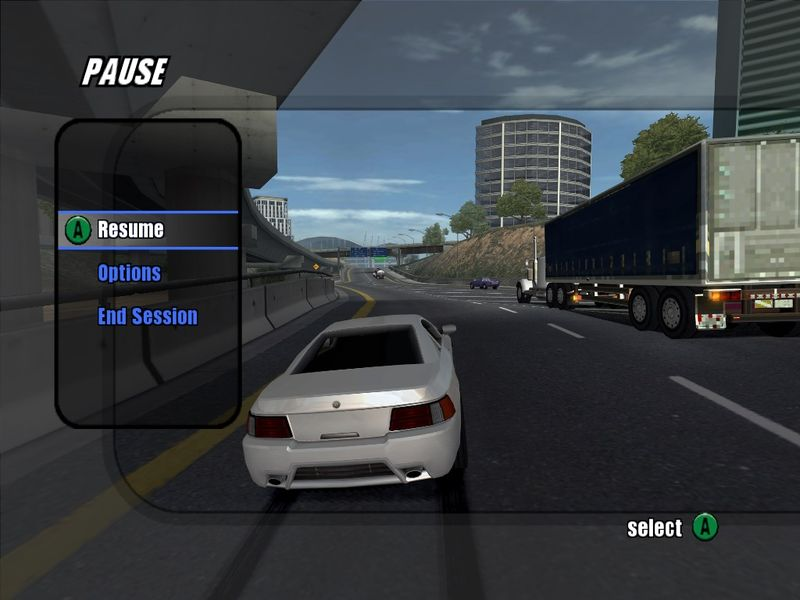 File:Burnout 2-Point of Impact-Low-Resolution Vehicle Textures 2.jpg