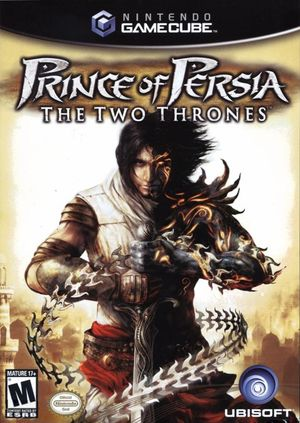 Prince of Persia-The Two Thrones.jpg