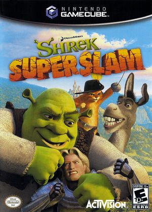 Shrek SuperSlam.jpg