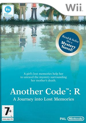 AnotherCodeR-AJourneyintoLostMemories.jpg