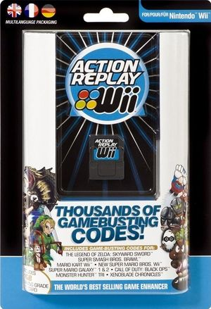Actionreplay (Wii).jpg