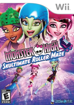 MonsterHighSkultimateRollerMazeWii.jpg