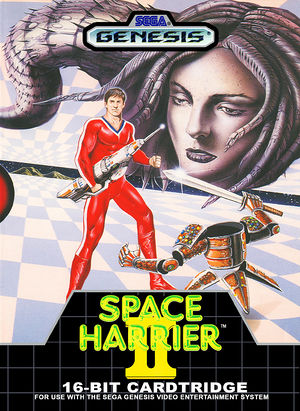 Space Harrier II.jpg