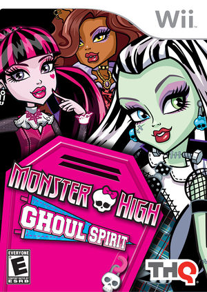 MonsterHighGhoulSpiritWii.jpg