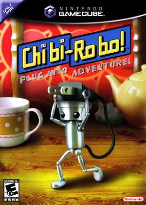 [Image: 300px-Chibi-RoboGC.jpg]