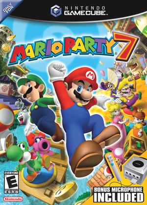 MarioParty7.png