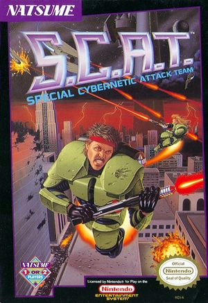 S.C.A.T.-Special Cybernetic Attack Team (NES).jpg