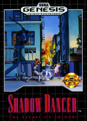 Shadow Dancer-The Secret of Shinobi.jpg