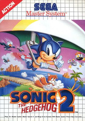 Sonic the Hedgehog 2 (SMS).jpg