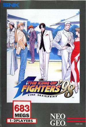 The King of Fighters '98.jpg