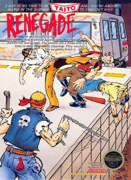 File:Renegade (NES).jpg