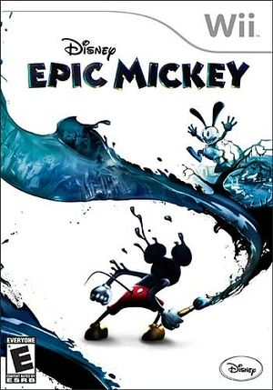 Disney Epic Mickey.jpg