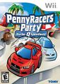 Thumbnail for version as of 15:43, 10 April 2013