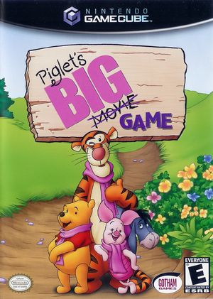 Piglet's Big Game.jpg
