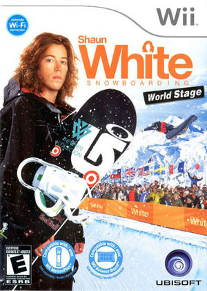 Shaun white snowboarding world stage frontcover large.jpg