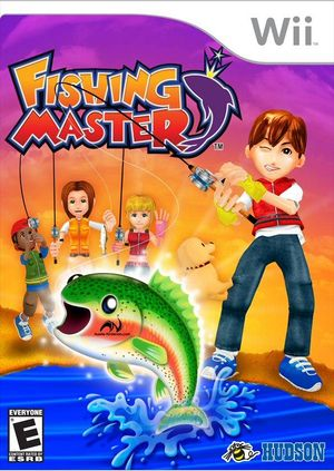 FishingMasterWii.jpg