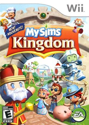 MySims Kingdom.jpg
