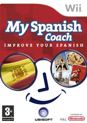 My Spanish Coach-Improve Your Spanish.jpg