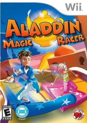 Aladdin Magic Racer.jpg