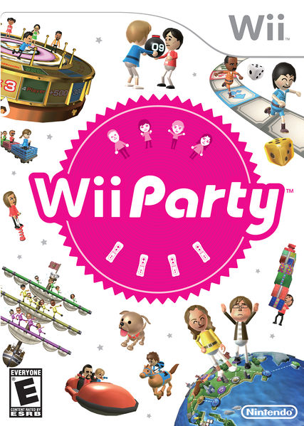 File:WiiParty.jpg