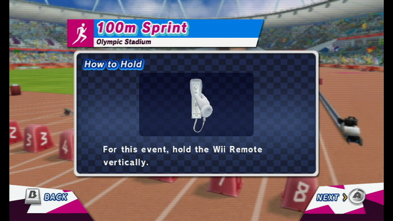 File:Mario & Sonic at the London 2012 Olympic Games Wiimode Graphic Bug on Wii.png