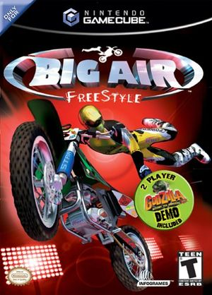 Big Air Freestyle.jpg