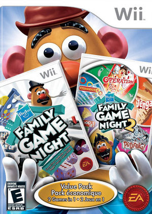 Family Game Night Bundle.jpg