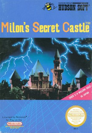 Milon's Secret Castle.jpg